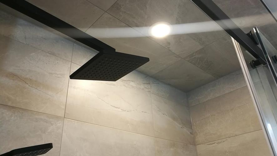 Shower Ceiling.jpg