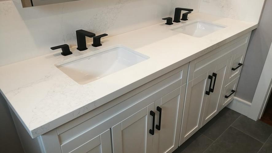 Double Sink Vanity.jpg