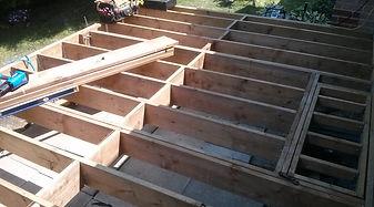 Deck Framing.jpg