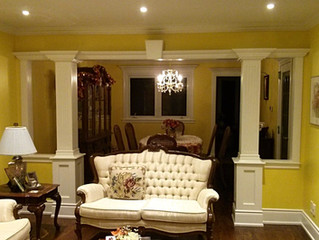Whole Home Remodeling In Durham Region: The Results Are Worth It!
