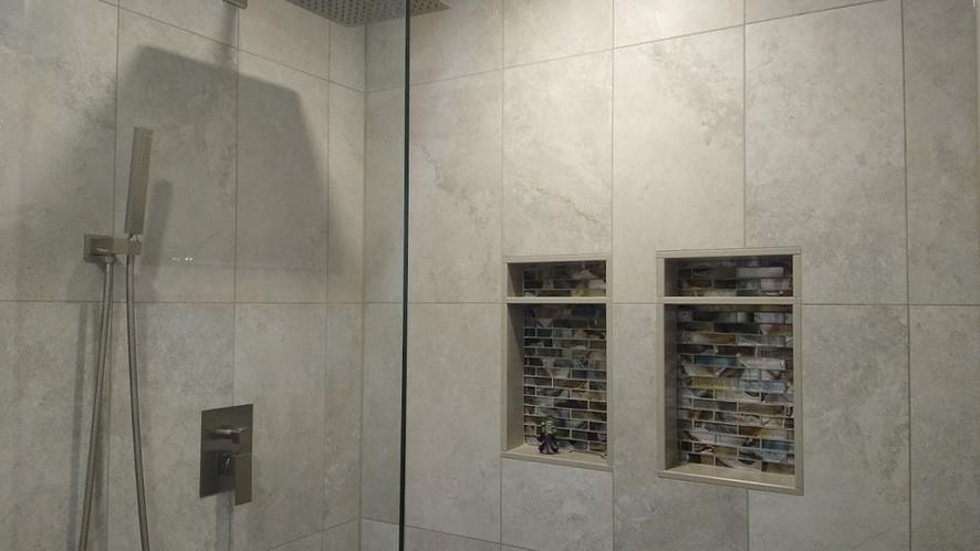 Tiled Porcelain Shower.jpg