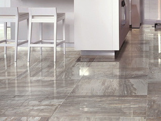 Where To Buy Ceramic Tiles In Durham Region?