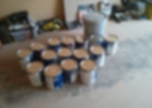 Paint Delivery.jpg