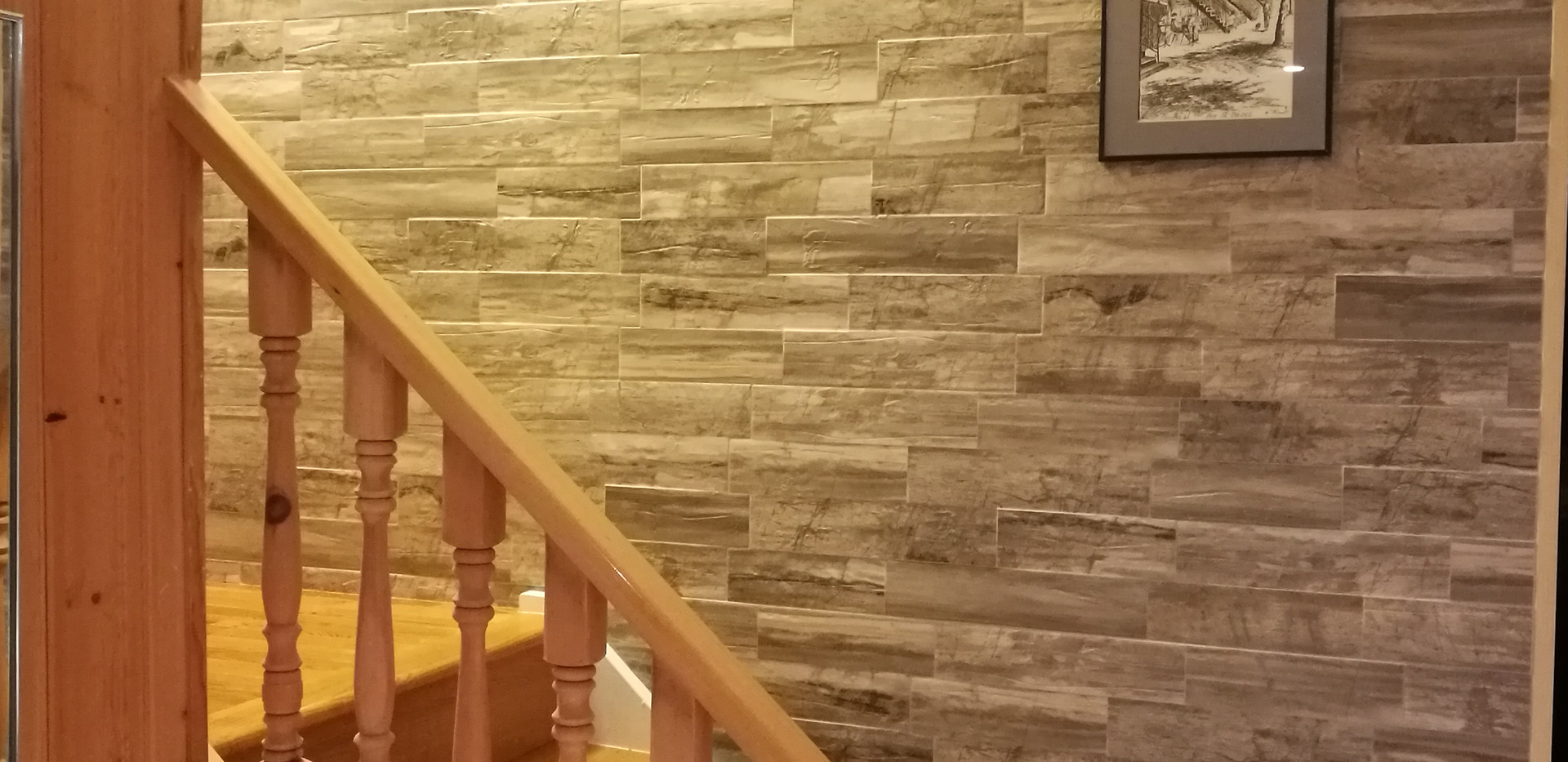 Stairwell Feature Wall.jpg