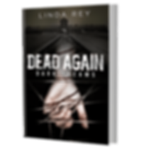 Dead Again 3D cover .png
