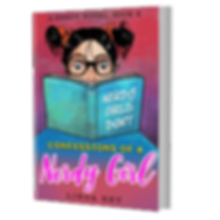 Nerdy Girls Don't 3D Cover.png