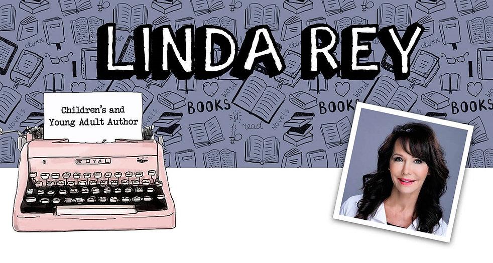 Linda Rey Banner.jpg