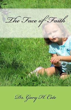 The Face of Faith