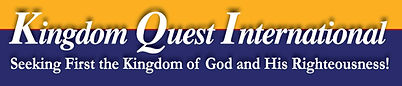 Kingdom Quest Int'l banner 2.jpg