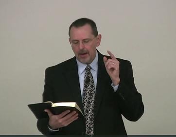 GHC-Teaching 92.png