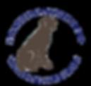 logo DADTP-cani.png
