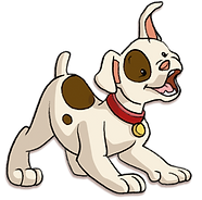 clipart_cane_2_001_edited.png