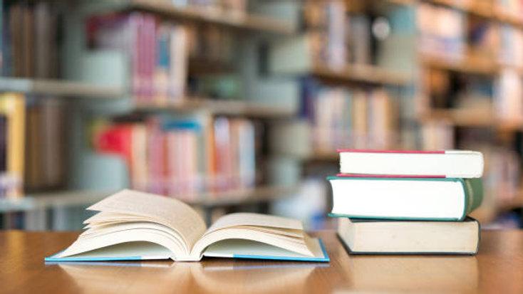 ACT Prep, Reading