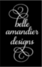 Belle amandier logo vertical white.jpg