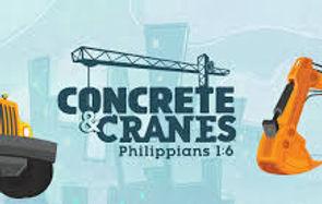 Concrete & Cranes.jpg