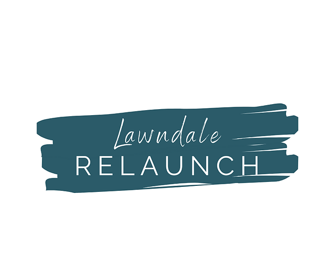 Lawndale Relaunch 1.png