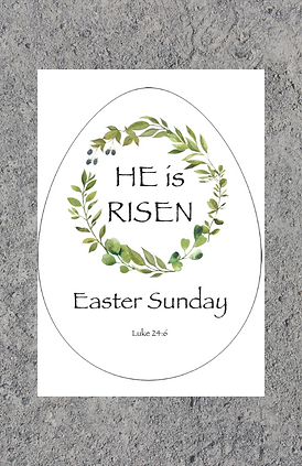 Easter - He is Risen (1).png