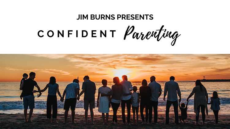 Confident Parenting Conference (1).png