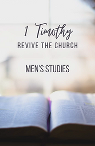 Men's Study Cover.PNG