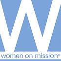 WMU_logo.jpg