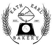 Kath%20Earl%20Bakery%20Logo_edited.jpg