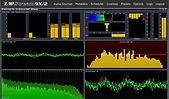 Z/IP Stream 9X/2