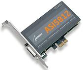 ASI 5812