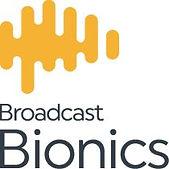 Bionic Talkshow