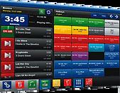 WideOrbit Automation for Radio