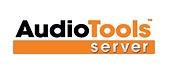 Audio Tools Server