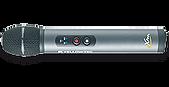 iXm Recording Microphone