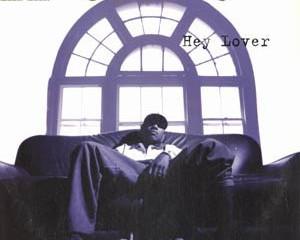 Hey Lover, Hey Lover