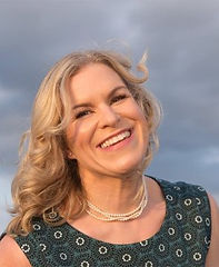 Melissa Trotman.jpg