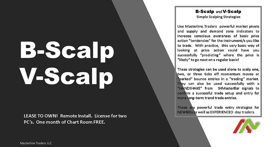 VScalp Web Image 2021.png