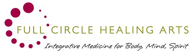 FCHA Logo.PNG