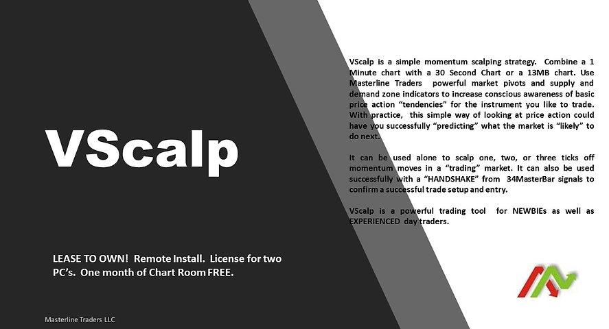 VScalp Web Image 10-2018.jpg