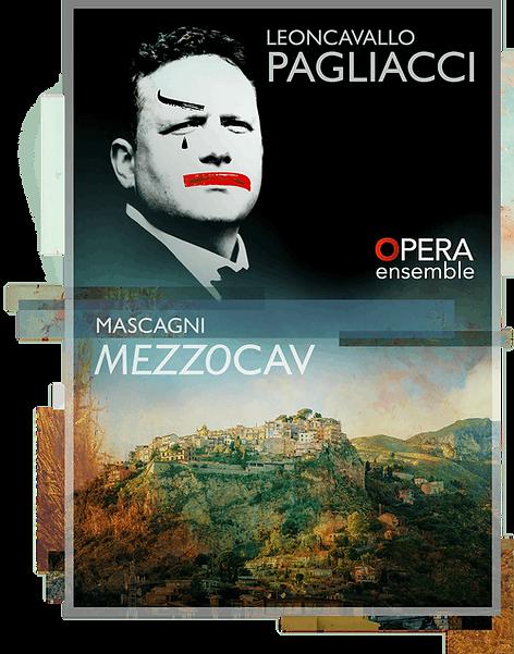 MezzoCav&Pag.png
