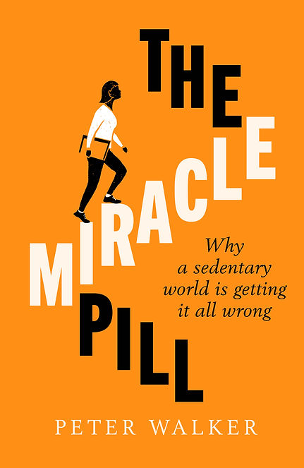 The Miracle Pill cover.jpg