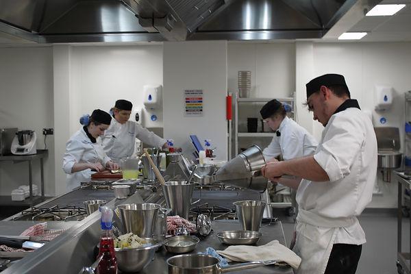 New Kitchen.JPG