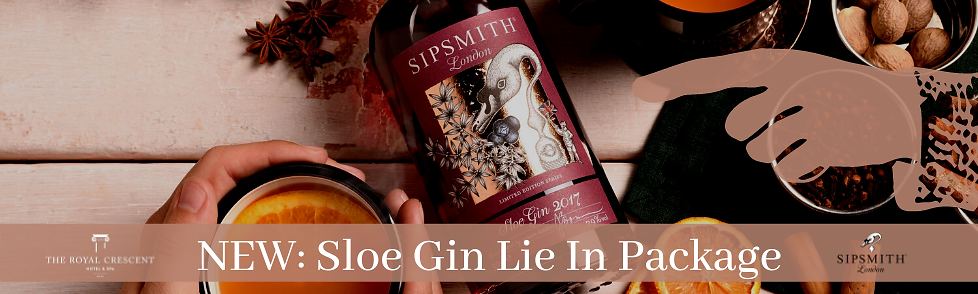 NEW Sloe Gin Lie In Package.png