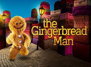 Gingerbread-Man_LandscapeMaster_edited.j