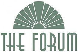 The-Forum-glos.info-e7d2ff.jpg