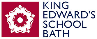 KING_EDWARDS_LOGO-Form.jpg