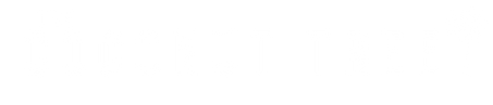 the+coconut+tree+logo+fff+trans.png