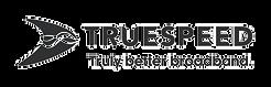 TrueSpeed_Logo_Strap_MONO_CMYK_edited.pn