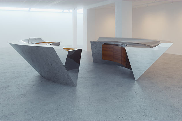 Tipping Point Bar in Polished Steel.jpg
