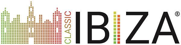 Classic Ibiza_Logo_Landscape_Colour+Blac