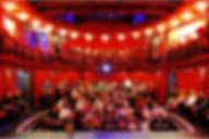 the_egg_auditorium_-_(vil6512)_-_Photo_c