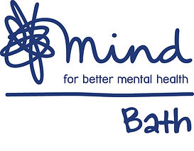 Bath Mind Stack.jpg