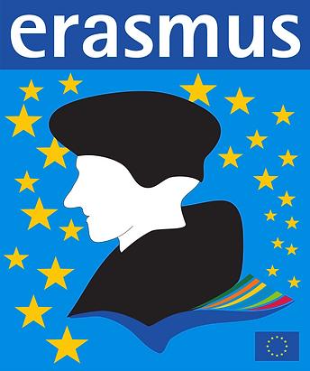 1200px-Erasmus_logo.svg.png